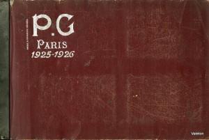 1925 - Les papiers peints de Beatrice Mallet dans general art litterature actualites loisirs 2001pp19-28-couv-300x201
