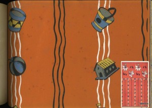 2001pp19-28-ref181691-300x213 dans general art litterature actualites loisirs