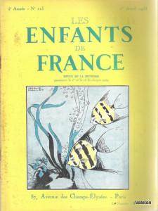 1939 -  Déces d'Hervé Mallet à Mériel dans general art litterature actualites loisirs N°123-225x300