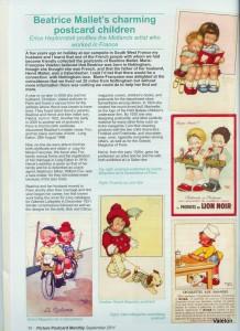 Scan0004-218x300 dans general art litterature actualites loisirs