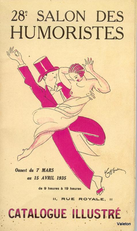 1935tif1.jpg